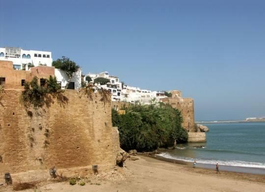 plage_falaise_villes_promontoire_kasbah_615758