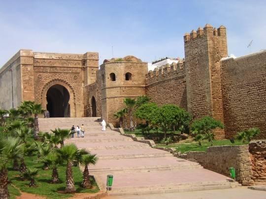 monument_architecture_kasbah_rue_rabat_798519