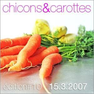 chicons_carottes_square