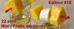 A_vos_casseroles