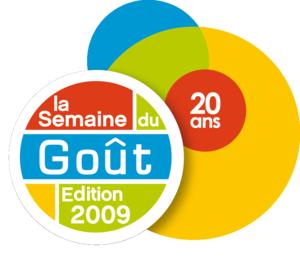 Logo_SDG20ans_sans_fond