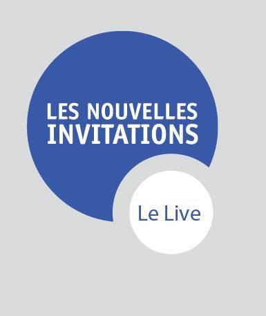 logo nouvelles invitations