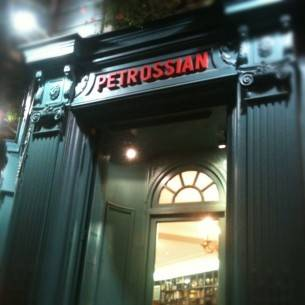 petrossian.jpg
