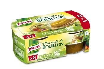 10372-KNORR-Marmite-de-Bouillon-legumes-v3-HD.JPG