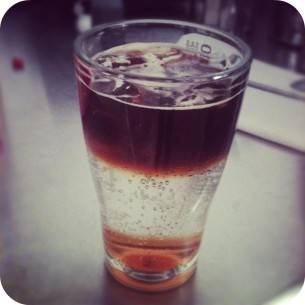 Cafepetillant.jpg