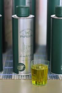 Paprikas2012-2-1400.JPG
