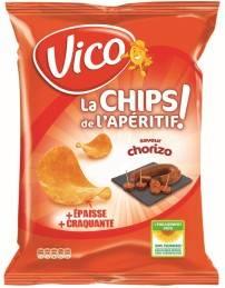 VICO-chorizo1.jpg