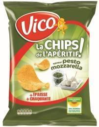 VICO-pesto1.jpg