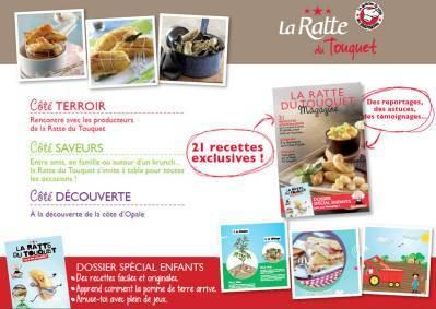 Magazine-Ratte-Du-Touquet.jpg