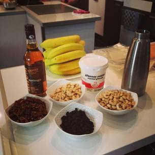 Ingredients-pour-dessert-sous-vide.jpg