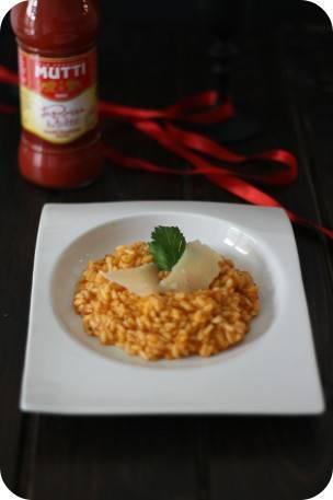 Risotto-a-la-tomate-Mutti.jpg