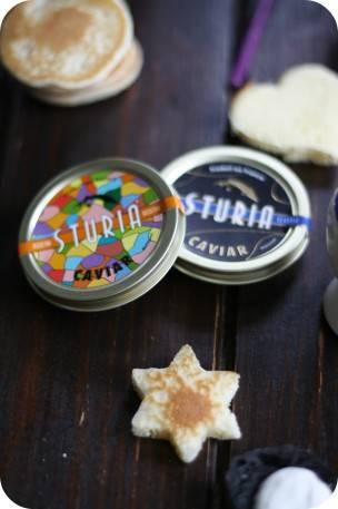 Sturia-caviar.jpg