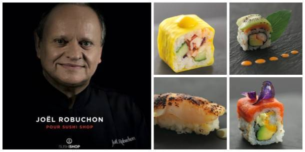 SushiShop-Box-Robuchon.jpg