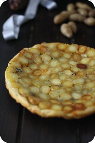 Tarte-pomme-de-terre-bresse-bleu.jpg
