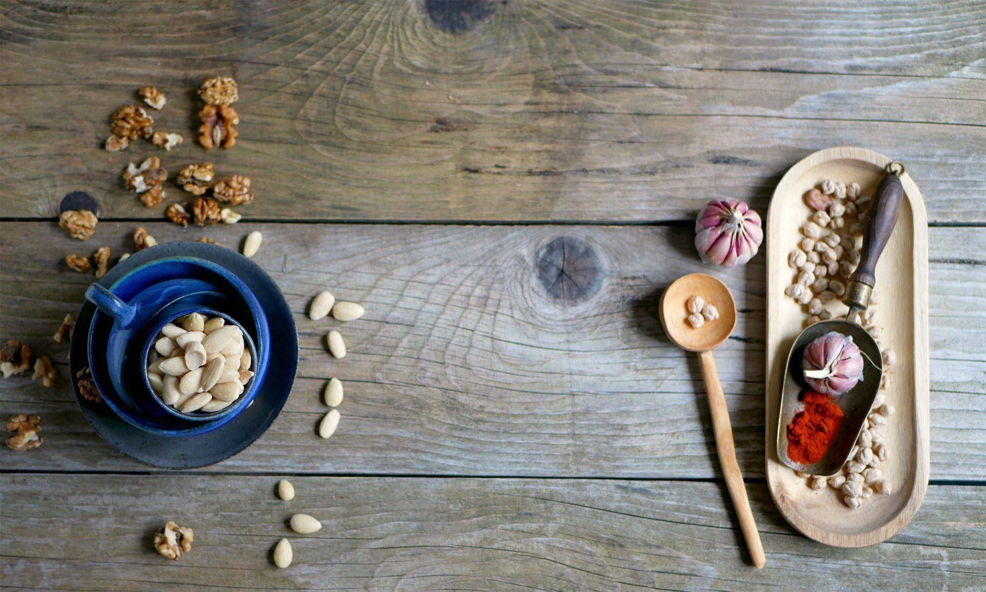 Paprikas – Blog culinaire et recettes de cuisine par Nadia Paprikas